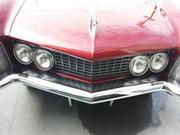 1964 Buick Buick Riviera Base Hardtop 2-Door